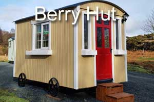 Berry Hut